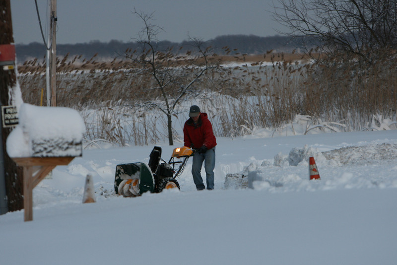 snow 2010 feb IMG_2387 (15).JPG