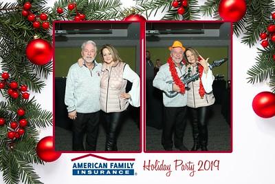 12-14-19 American Family Insurance