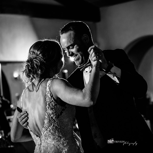 Wedding (171 of 192).jpg