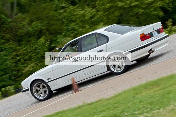 2013-06-09 J.A. White BMW