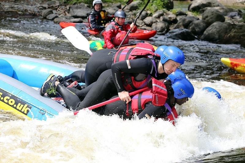 Rafting-0272.jpg