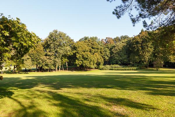 Sigurtà Garden Park