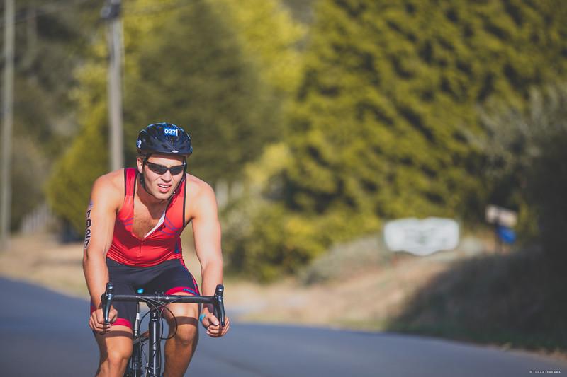 Elk Lake Triathlon, Duathlon & Aquabike 2018; Dynamic Race Events; Judah Paemka Photography; Best Event Photographer Victoria BC.-62.jpg
