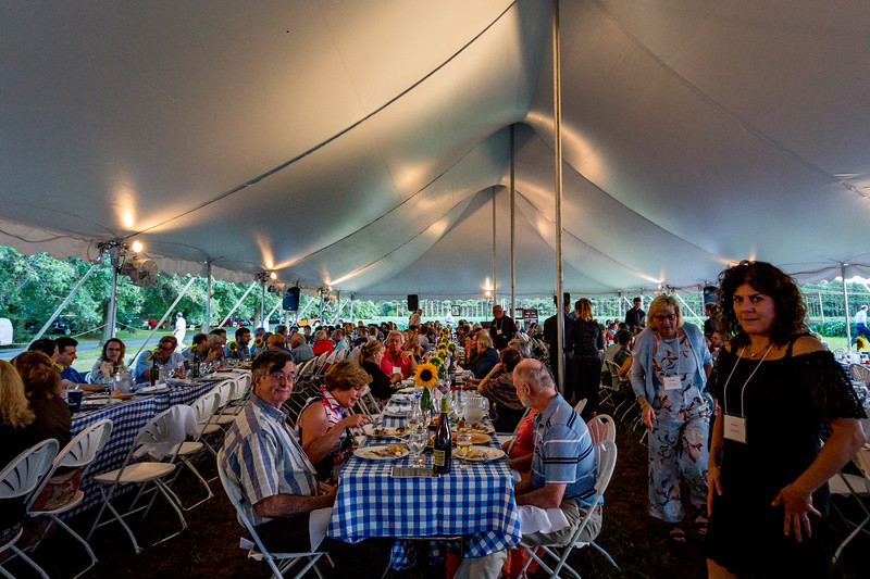 Mike Maney_Heritage Conservancy Farm to Table 2017-183.jpg