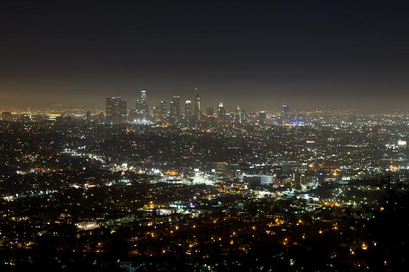 LA-GO-29.jpg