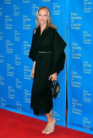 2008-04-14 - Meryl Streep, Uma Thurman, Amy Adams