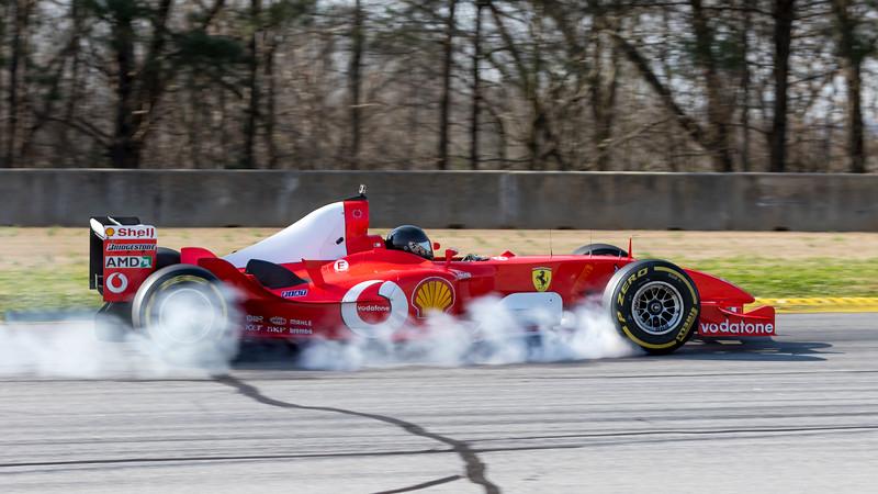 Ferrari-9754.jpg