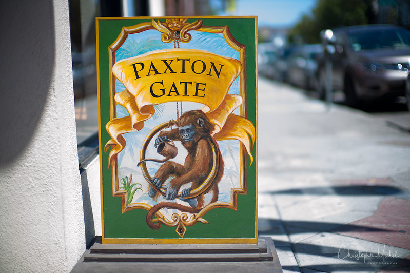 paxton gate_20120703_0936.jpg