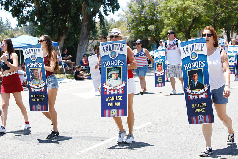 2017-07-04 AH Parade 00385.jpg