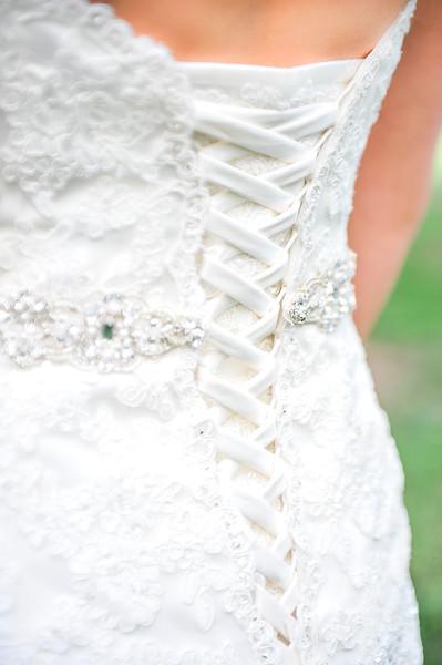 bridals_1 (1).jpg