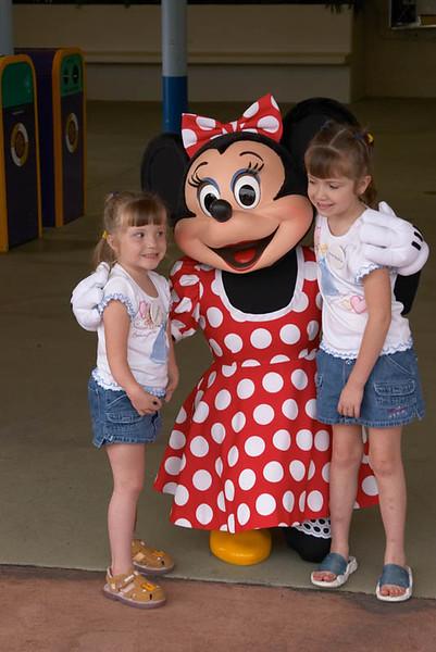 Disney-014.jpg