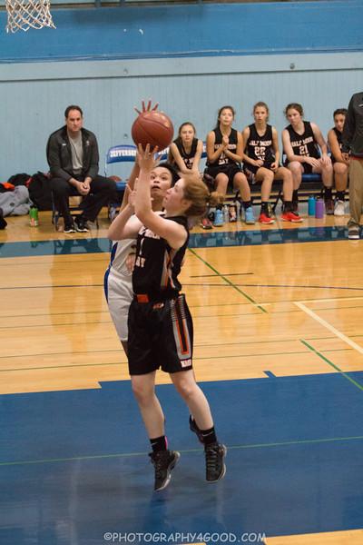 Varsity Girls 2017-8 (WM) Basketball-7356.jpg