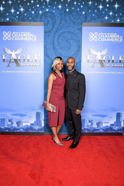 2017 AACCCFL EAGLE AWARDS STEP AND REPEAT by 106FOTO - 037.jpg