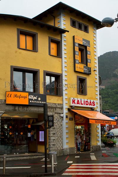 Andorra 8511.jpg