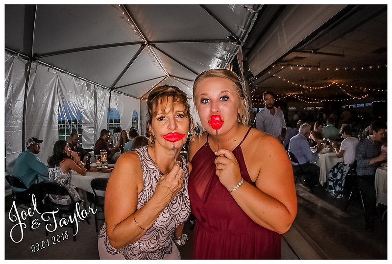 waterloo_wedding20180901_193522.jpg