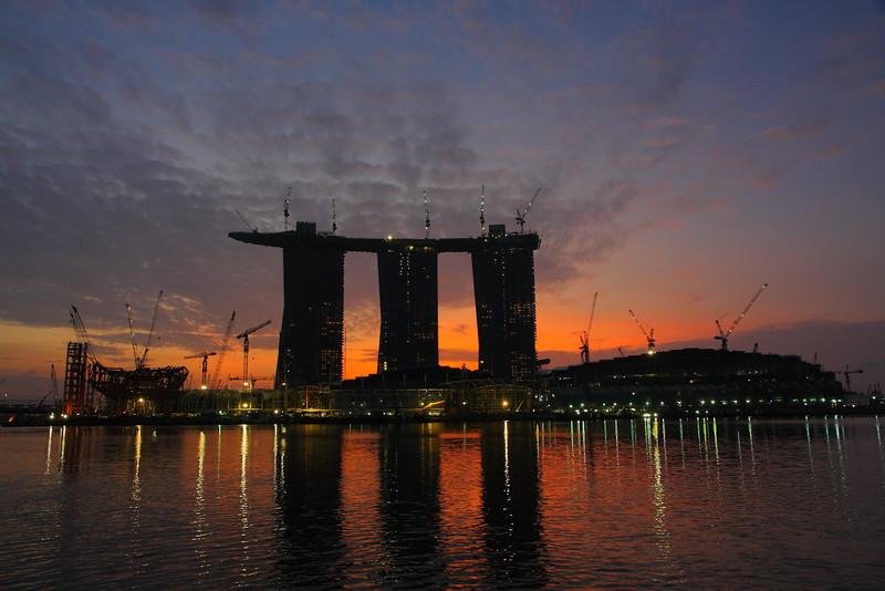 Singapore 103.JPG