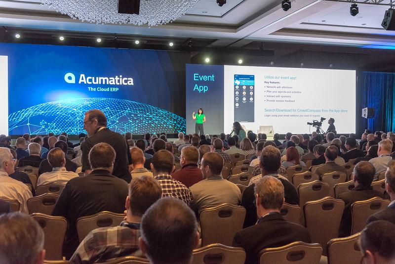 2-2019-Acumatica-Day 2 - Monday SB1_0358.jpg