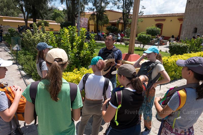 Riveted Kids 2018 - Girls Camp Oaxaca - 030.jpg