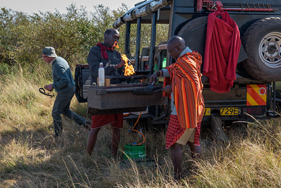 Rift Valley Travel Companions 2016