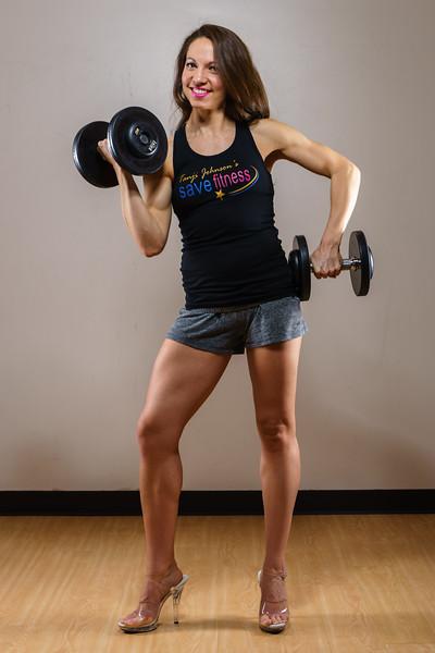 Save Fitness Posing-20150207-174.jpg