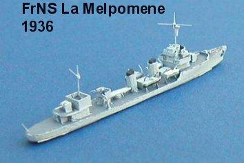 FrNS La Melpomene-2.jpg