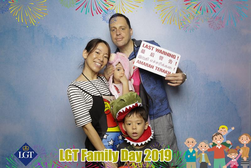 LGT_FamilyDay_w_ovelay_067.jpg