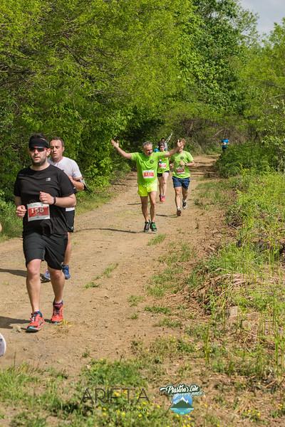 Plastiras Lake Trail Race 2018-Dromeis 10km-330.jpg