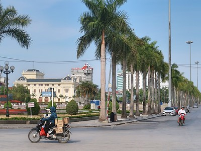 Thanh Hoa