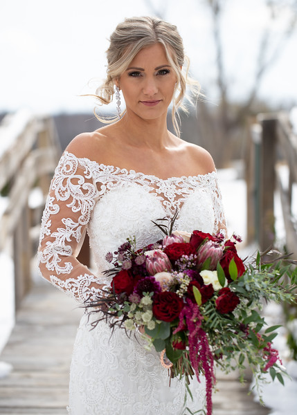 Blake Wedding-369.jpg
