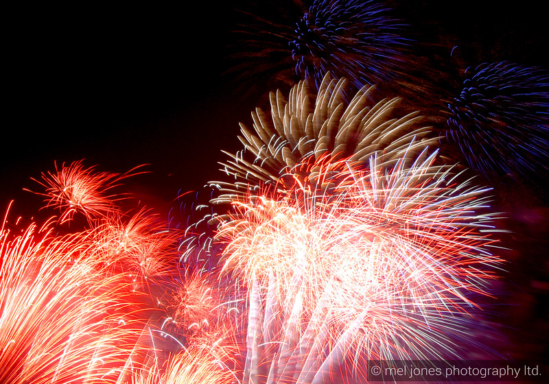 Blackpool fireworks 01-10-2011-2410646935-O.jpg