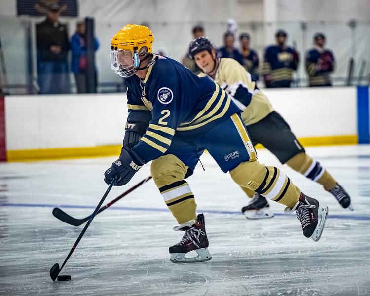 2019-10-05-NAVY-Hockey-Alumni-Game-14.jpg