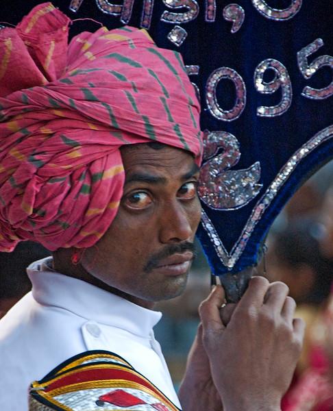XH-India2010-0216A-202A.jpg