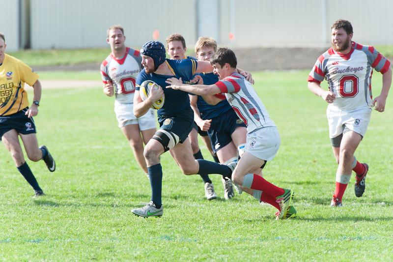 2015 Michigan Rugby vs. Ohio State -284.jpg