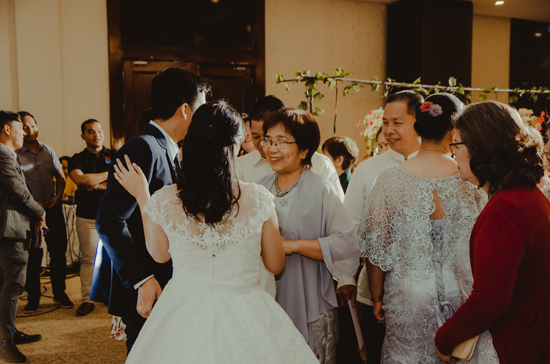 Francis Rachel Wedding-814.jpg