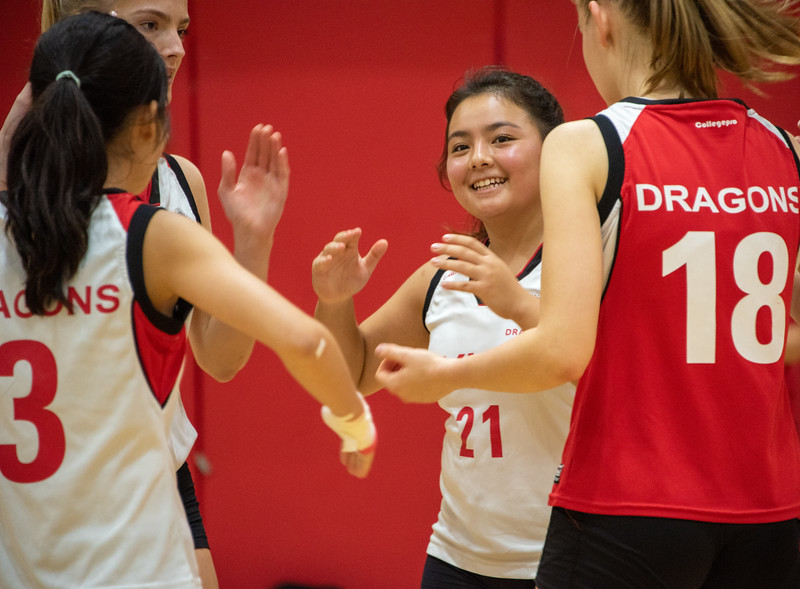 HS Volleyball - September 2019-YIS_5007-20190911.jpg
