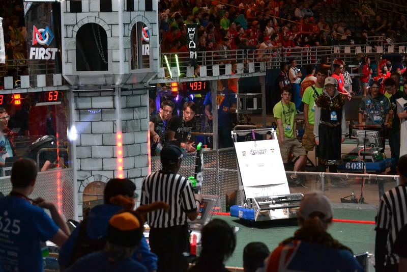 Spectrum 3847 - FIrst FRC Championship April 2016  - 0954.jpg