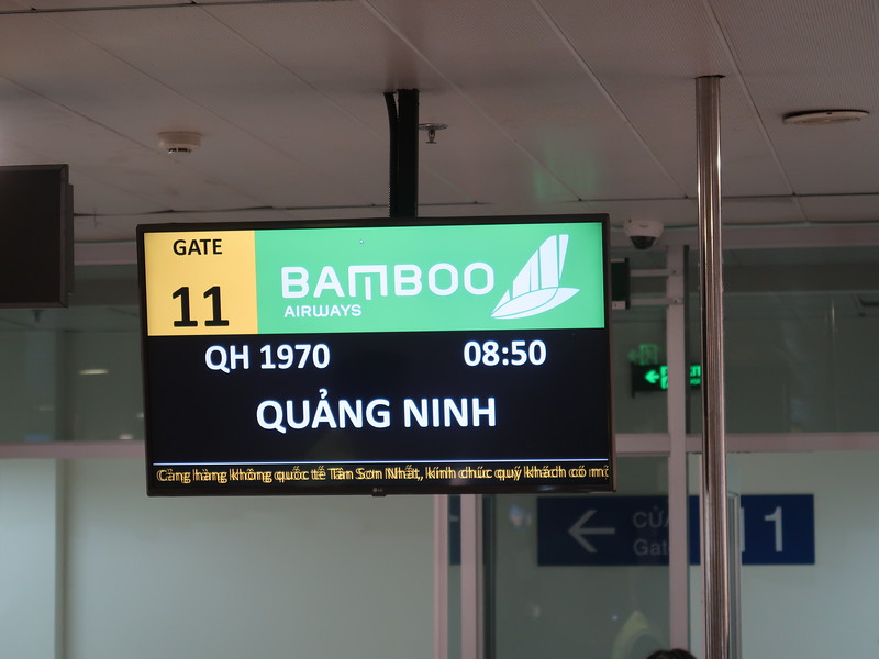 IMG_3512-bamboo-to-quang-ninh.JPG
