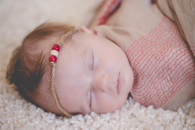 Bowyn Newborn-23.jpg