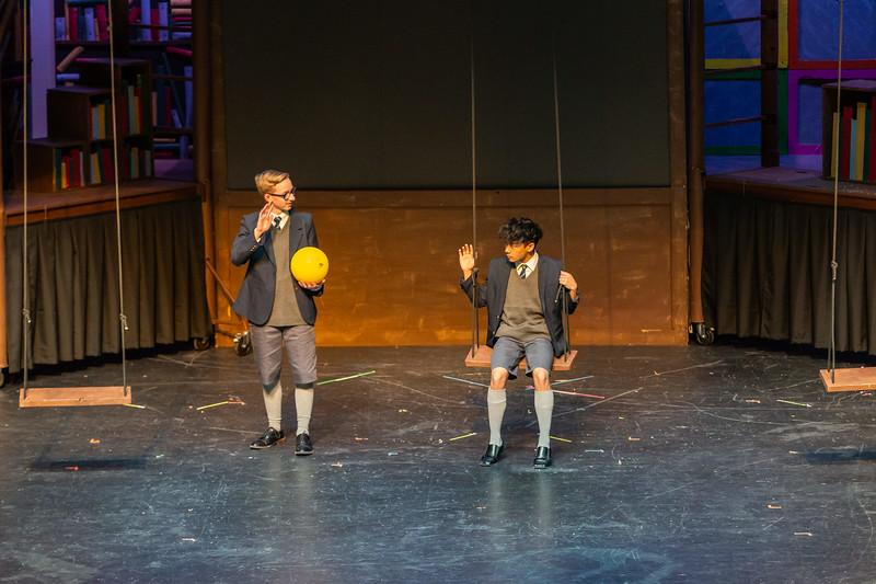 Matilda - Chap Theater 2020-333.jpg