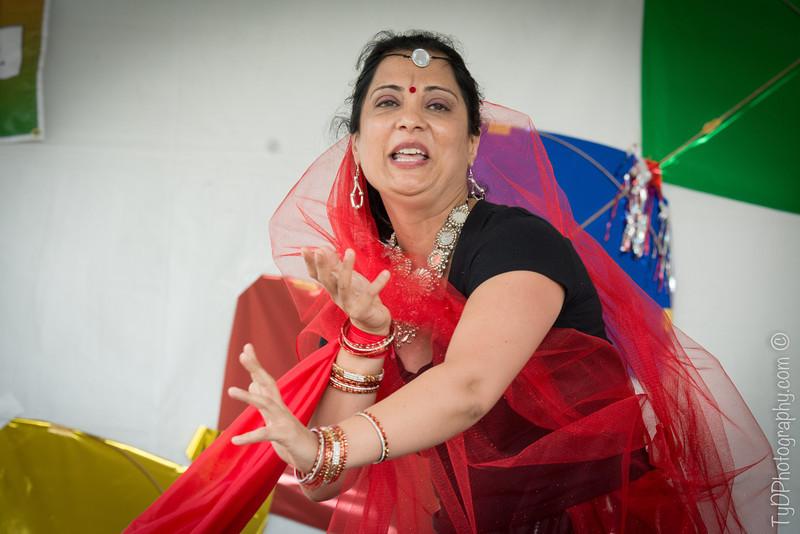 2013 IndiaFest-0982.jpg