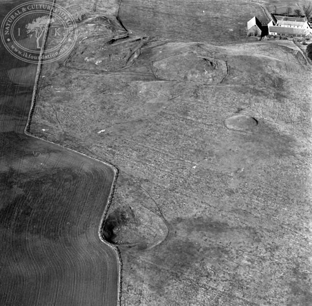 Västra Karaby hills | EE.1537
