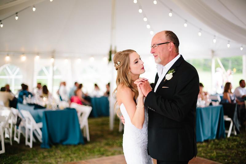skylar_and_corey_tyoga_country_club_wedding_image-815.jpg