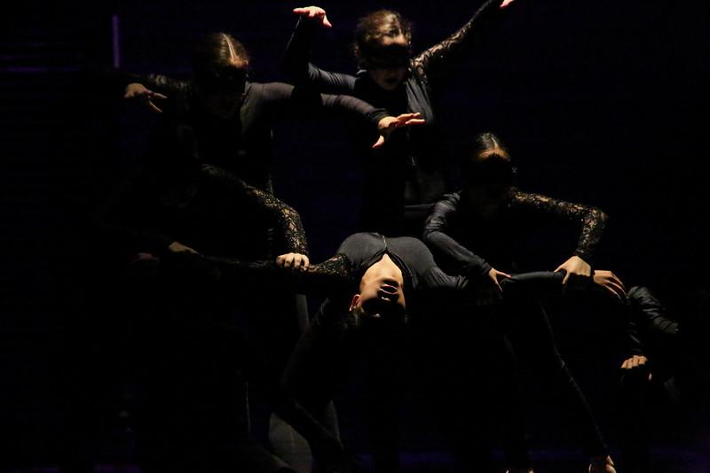 181129 Fall Dance Concert (404).jpg
