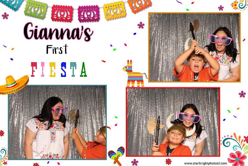 Gianna's 1st Fiesta_20.jpg