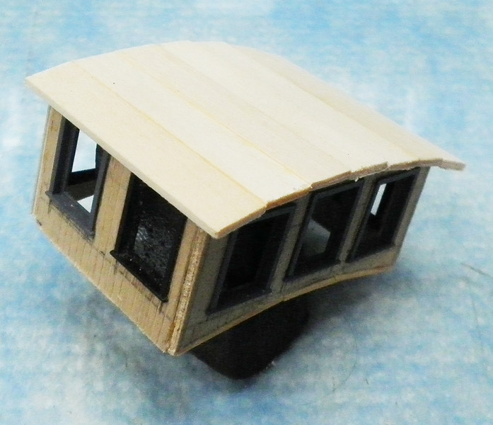 Peare Box Caboose 6a rs.jpg