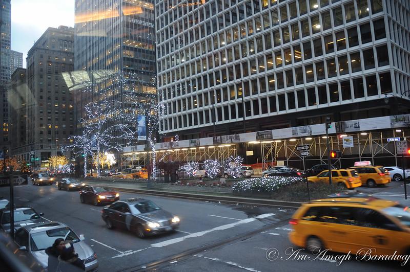 2012-12-22_XmasVacation@NewYorkCityNY_068.jpg