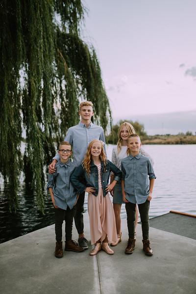 Hillfamily-80.jpg