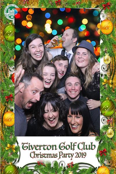 TGC Xmas Party 13 Dec-63.jpg