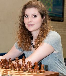 2010 British Chess Championships