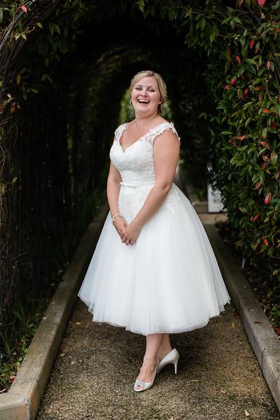 tom-gina-wedding-585.jpg